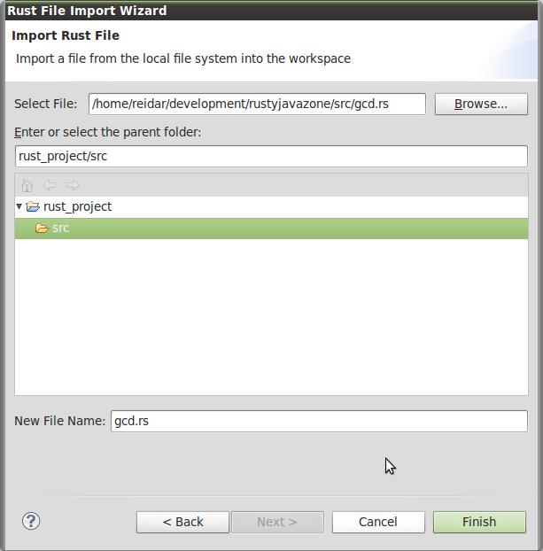 Screenshot from 2013-04-23 23:49:51